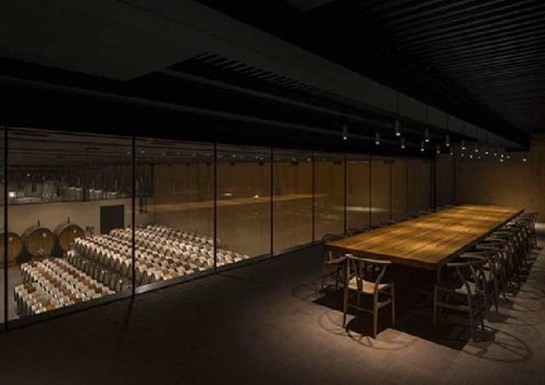 picture of Retail and Interior Architecture & Design