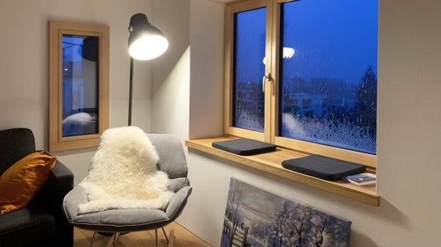Image de Architecture intérieure et Appartements