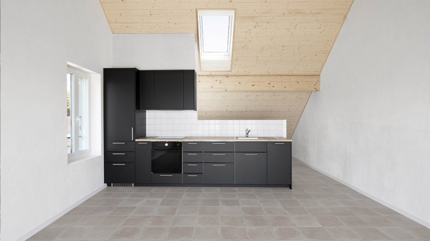 Image de Appartements et Rénovation