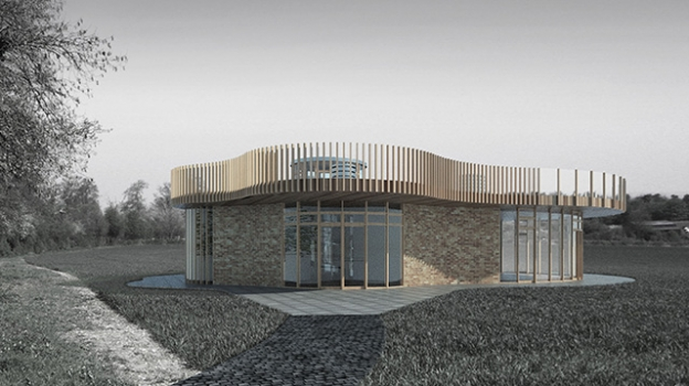 picture of Passive House / Eco-friendly and New Build