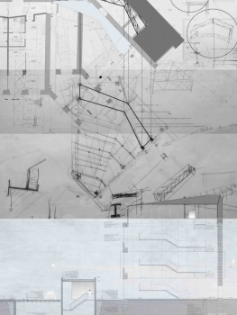 Image de Étude de faisabilité et Construction neuve